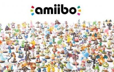 Emuiibo v0.2