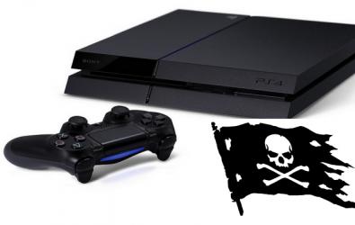 PS4 Kırma HEN 2.1.1 Çıktı