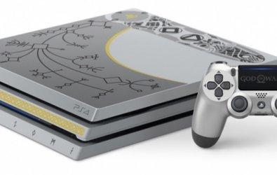 PS4 Chiaki 1.0.4 Yeni Remote Play Uygulaması