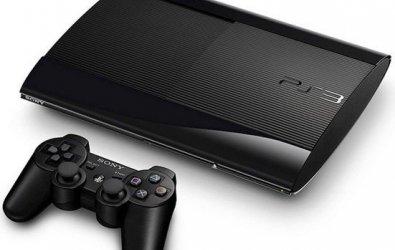 PS3 4.86 Kırma Yapıyoruz