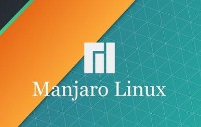 Linux PS4 ITMania Manjaro 20.0.2 Yayımlandı