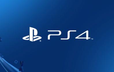 PS4 7.02 HEN Kırma Rehberi