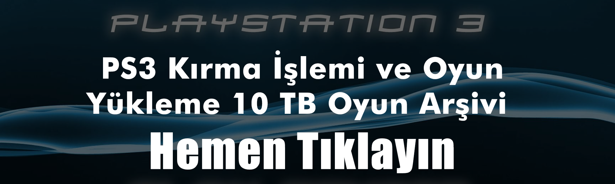 MCPSP COM PLAYSTATION KIRMA HACK OYUN VE BİLGİ PAYLAŞIM PLATFORMU