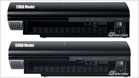 PS3 Fat Kasa Kırma Downgrade Yapıyoruz