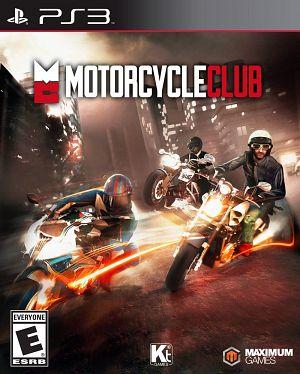 Motorcycle.Club.PS3-DUPLEX