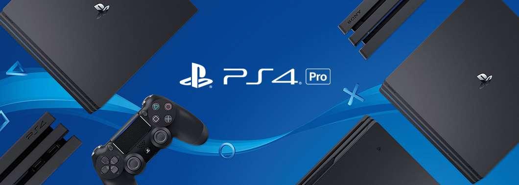 PS4 Pro 4.55 Version Kırık Satış