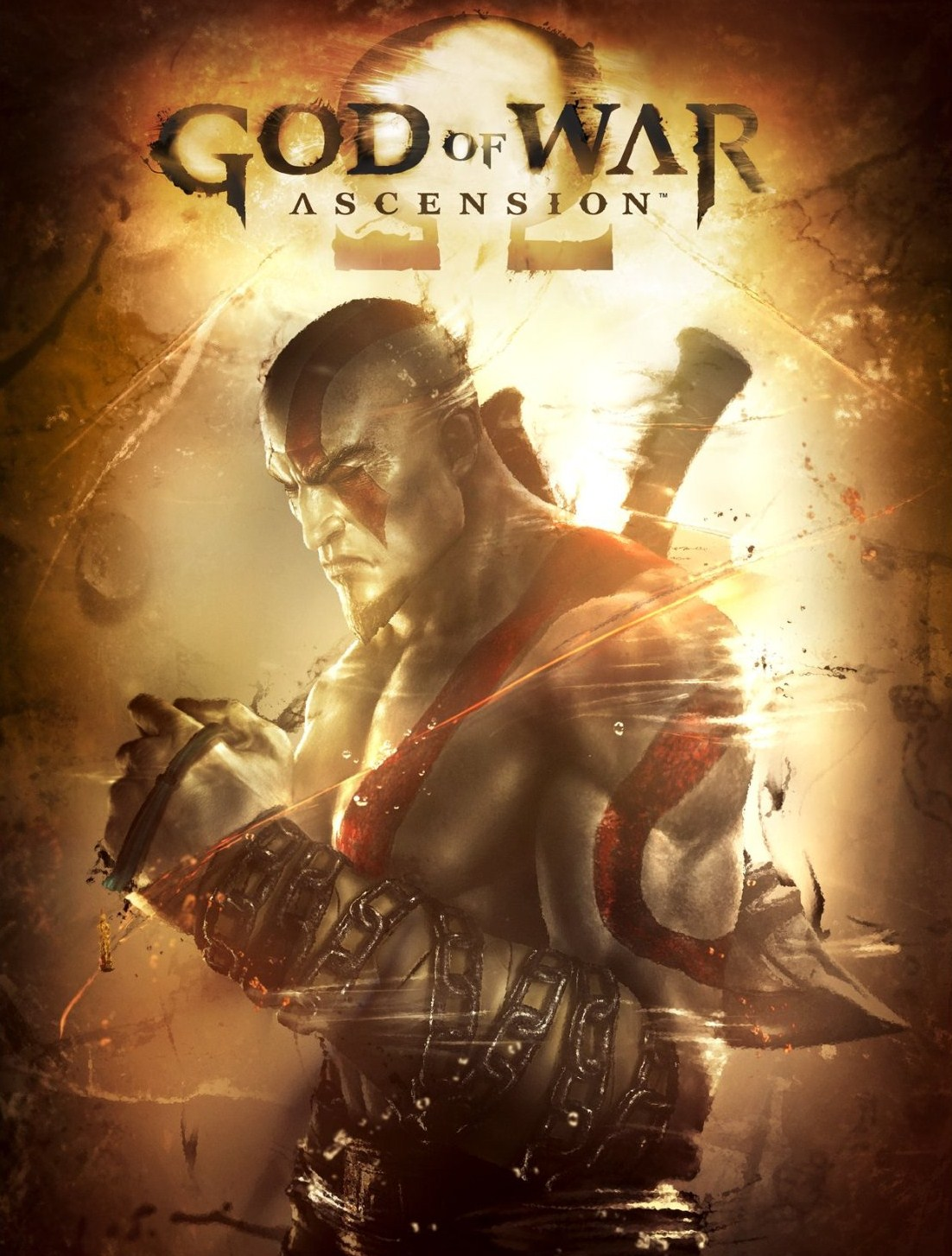 god of war 3 pc game download torrent iso