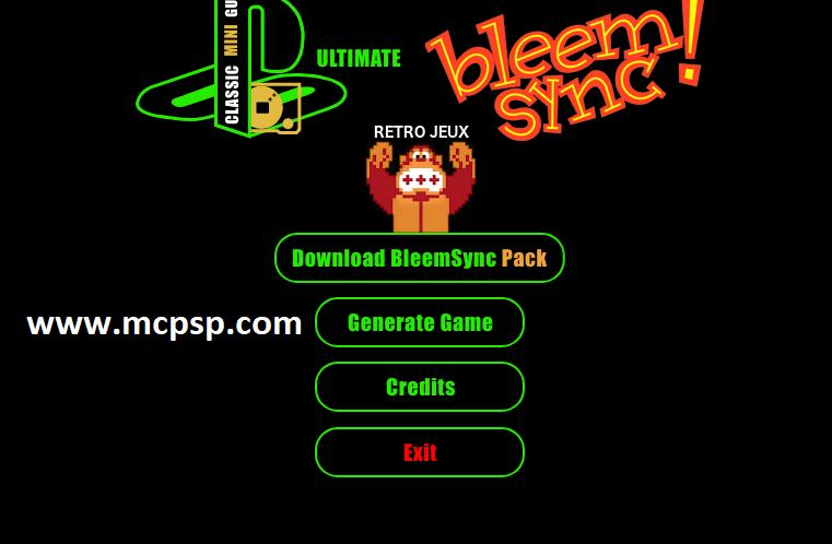 Retroarch Download Ps Classic